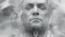<span></span> The Evil Within 2: Eine Welt voller Alpträume