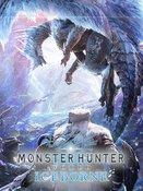 dsafMonster Hunter World: Iceborne