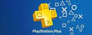 PS Plus | Das sind die Gratis-Spiele im September