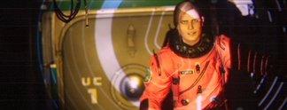 Tests: Mysterium im Weltall mit Stolpersteinen
