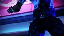 Mass Effect 3 - Citadel DLC