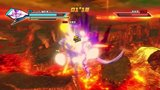 Dragon Ball Xenoverse - Characters Gameplay Trailer