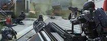 Call of Duty - Advanced Warfare: Neues von der CoD-Front