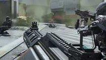 <span></span> Call of Duty - Advanced Warfare: Neues von der CoD-Front