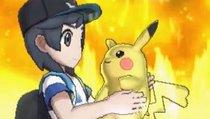 Fundorte aller Evolutionssteine in Pokémon Sonne und Mond