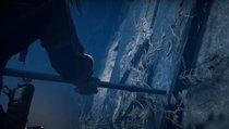 Assassin's Creed: Valhalla: Odins Speer bekommen