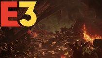 Nachfolger zu Doom angekündigt