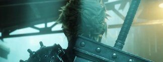 Square Enix: Ihr dürft euch ein Spiel wünschen