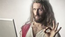 <span></span> Es ist leicht ein Gott zu sein: Die Lust am Gott-Spielen