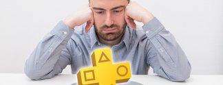PS Plus: Das frustrierende Glücksspiel um die Gratis-Spiele