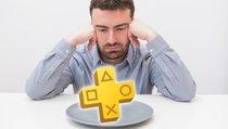 Das frustrierende Glücksspiel um die Gratis-Spiele