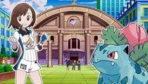 <span>Pokémon-Fans</span> wünschen sich Feature, das schon seit 17 Jahren überfällig ist