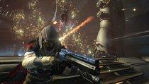 Destiny - das neue Bungie-Spiel im Überblick