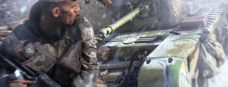 Battlefield 5: EA stellt Haterkommentare an die Wand