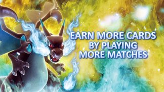 The Pokémon TCG Online Comes to iPad