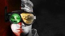 <span>C&C Remastered |</span> Erster Trailer lässt den Traum vieler Fans wahr werden