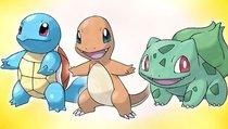 Manga zeigt Pokémon, die nie veröffentlicht wurden