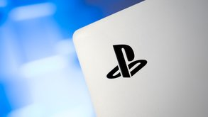 Preis und Verfügbarkeit der PlayStation 5 in der Übersicht