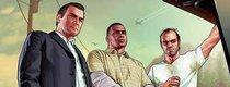 GTA 5: Online-Raubüberfälle verschieben sich erneut