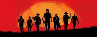 """Red Dead Redemption 2: """"The Last of Us""""-Entwickler kritisiert das Spiel"""
