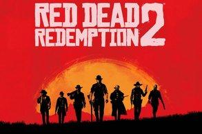 """""""The Last of Us""""-Entwickler kritisiert das Spiel"""