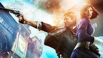 <span>Bioshock 4:</span> Spielt offenbar in einer komplett neuen Welt