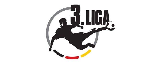 Endlich mit dabei! Der Wunsch nach der 3. Liga geht für viele Fans mit FIFA 18 in Erfüllung.