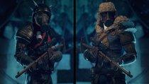 Scharfschütze: Der beste Build für Sniper