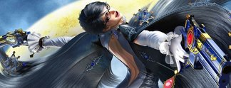 Bayonetta: Falsche Codes in der Nintendo-Switch-Version