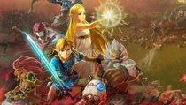<span>Gewinnspiel:</span> Hyrule Warriors: Zeit der Verheerung + Erweiterungspass für Nintendo Switch UPDATE: 12.07.2021