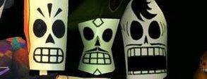 GOG: Wintersale mit Lootboxen und kostenloser Neuauflage von Grim Fandango