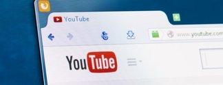 Youtube-Chefin: Logan Paul wird nicht permanent gesperrt