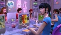 Die Sims 4: Cheats funktionieren nicht
