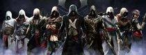 Assassin's Creed: Darum hat der Erfinder Ubisoft verlassen