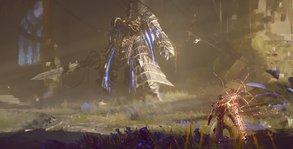 Neuer Trailer zum Spiel von Platinum Games