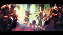 Guild Wars 2: Kein Zurück