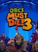 dsafOrcs Must Die! 3