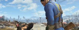 Bethesda Game Studios: Was kommt nach Fallout 4?