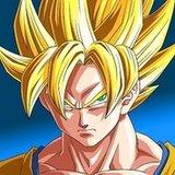Dragon Ball Z - Dokkan Battle
