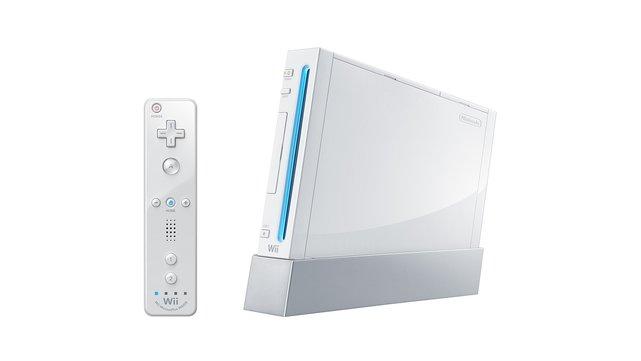 Das Ende der Nintendo Wii