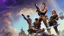 Epic Games will 100 Millionen Euro für E-Sport-Turniere bereitstellen
