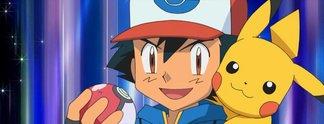 Zur Feier der 1000. Folge: 13 Fun-Facts zur Pokémon-Serie