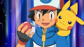 13 Fun-Facts zur Pokémon-Serie