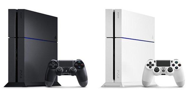 PS4: Beim Zurücksetzen auf die Werkseinstellungen werden alle Daten gelöscht.