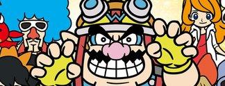 Wario Ware - Gold: Das bislang witzigste Amiibo-Feature