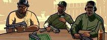 Neuauflagen von GTA oder Bioshock möglich