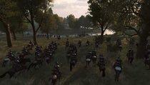Mount & Blade 2: Bannerlord: Alle Cheats und wie ihr sie aktiviert