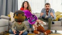 Warum Sackboy der ideale Couch-Multiplayer ist