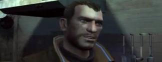 GTA 4: Neue Aktualisierung für PC-Version erschienen