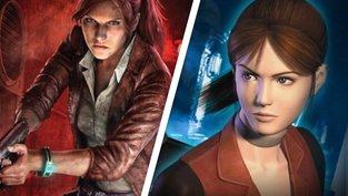 Resident Evil: Die besten Serienteile